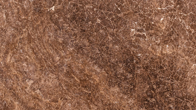natural stone texture background panning - granite rock stock videos & royalty-free footage