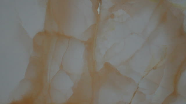 alabaster background : naturally - loop - stone material stock videos & royalty-free footage