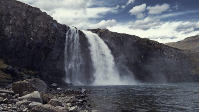vidéos et rushes de nature-scape cinemagraphs - cinémagraphie