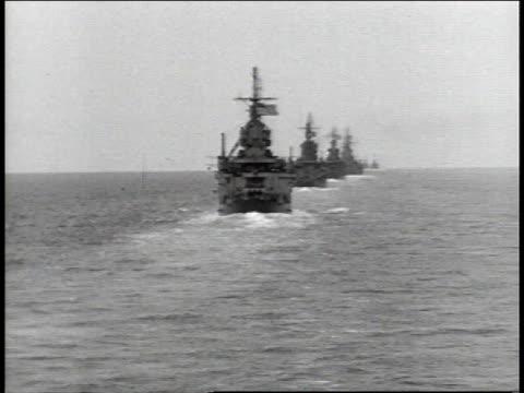 navy 7th fleet steaming / south china sea - south china sea stock videos & royalty-free footage