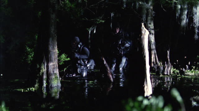"""""""Act of Valor"""" shows the heroism and hardships of real ...  