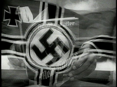 80 Top Adolf Hitler Video Clips & Footage - Getty Images