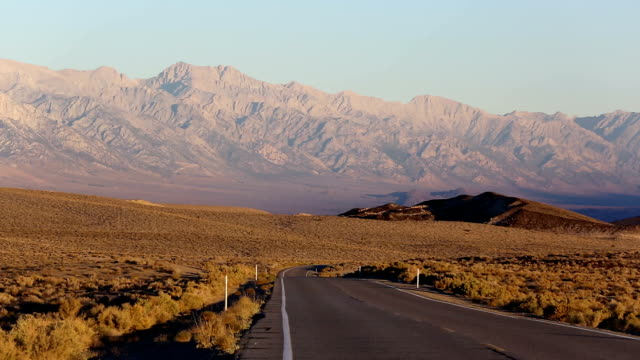 """near death valley, ca"" - death valley national park stock videos & royalty-free footage"