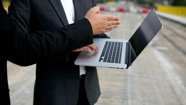 Negotiating A Construction Contract
