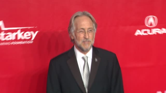 neil portnow at 2014 musicares person of the year honoring carole king at los angeles convention center on in los angeles california - musicares foundation stock videos & royalty-free footage