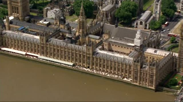 uk reaction diane abbott memories file houses of parliament - diane abbott stock videos & royalty-free footage