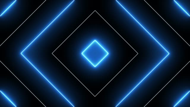 neon background - video jockey stock videos & royalty-free footage