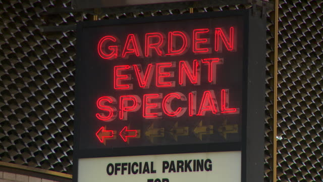 square parking carriagein madison at garden lot alexandria