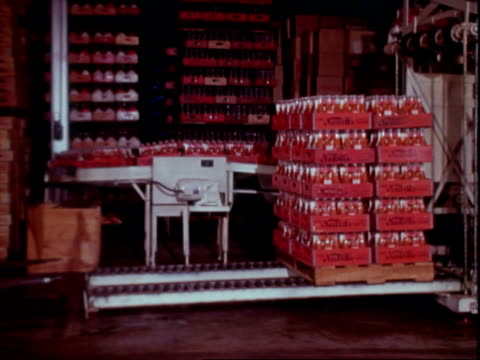 nesbitt's fruit products - suit jacket stock videos & royalty-free footage