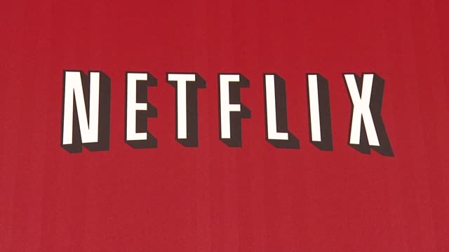 Netflix Launches in the United Kingdom and Ireland London EVENT CAPSULE CHYRON Netflix Launches in the Unit at The Mayfair Hotel on January 09 2012...