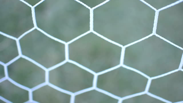 net-sports equipment. - netting stock videos & royalty-free footage