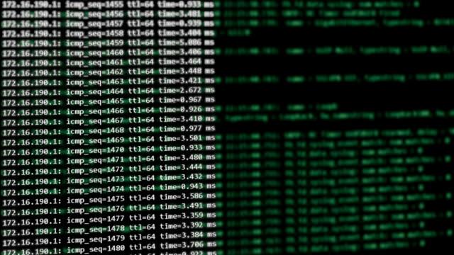 Netzwerk Daten-speed Internetanschluss.