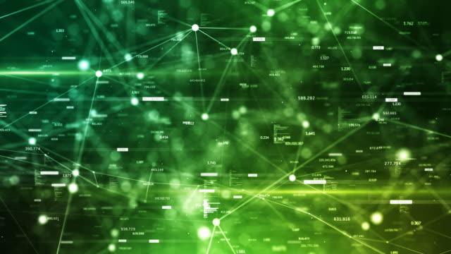 network loop 4k