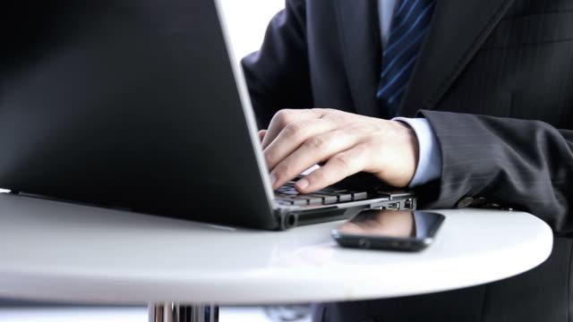 vídeos y material grabado en eventos de stock de conexión de red - accesibilidad