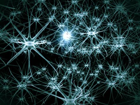 Neural Network-NTSC