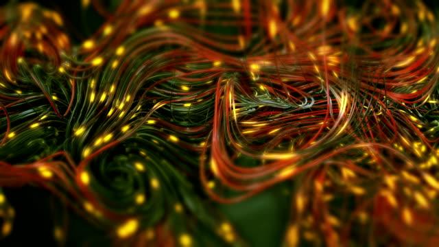Neuron Network loop