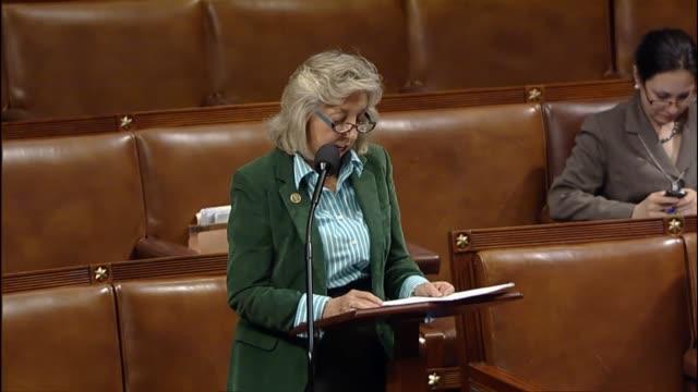 nevada congresswoman argues that the defense department has a role in designating monuments. - amerikanska försvarsdepartementet bildbanksvideor och videomaterial från bakom kulisserna
