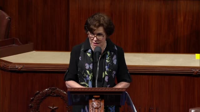 nevada congresswoman jacky rosen says as the first anniversary of a mass shooting at the route 91 harvest festival in las vegas killed 58 that the... - harvest festival stock videos & royalty-free footage