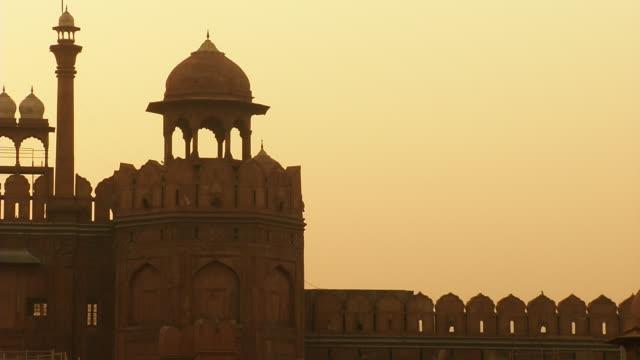 new delhi - delhi stock videos & royalty-free footage