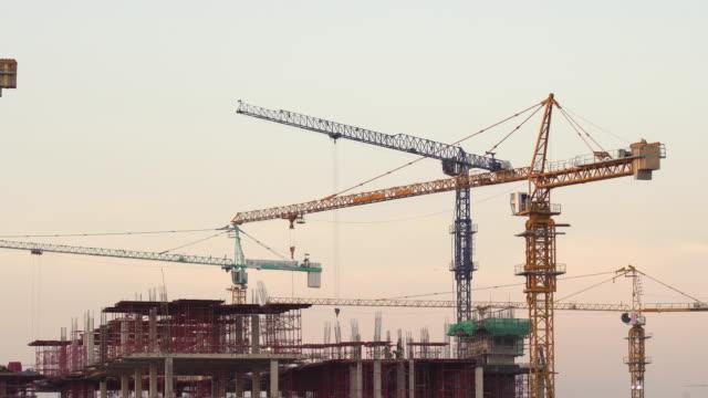 新しい業界構造