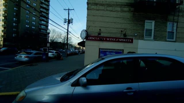 Nueva Jersey XXV serie derecha fondo de placa de estudio proceso de conducción