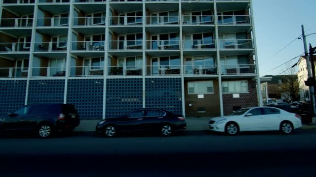 Nueva Jersey XXVI serie izquierda fondo de placa de estudio proceso de conducción