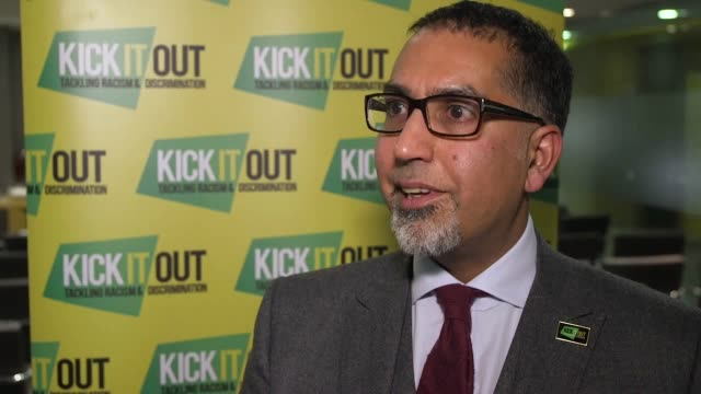 new kick it out chair sanjay bhandari has set out his plans for the future and wants to unite the leaders in the industry behind a common strategy to... - double chance stock videos & royalty-free footage