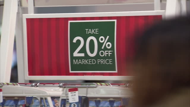A new online shopping record looks set to be broken today as Black Friday bargain hunters shun the shops and turn to the internet in search of some...