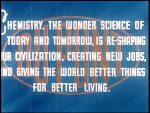 new world through chemistry - 1 of 17 - andere clips dieser aufnahmen anzeigen 2231 stock-videos und b-roll-filmmaterial