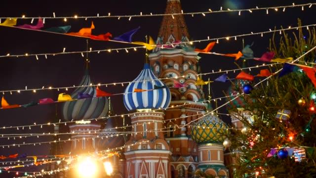 New Year's Fair.