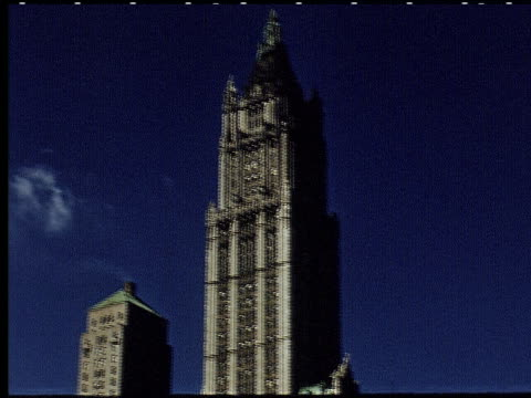New York City 1959 - 3 of 11