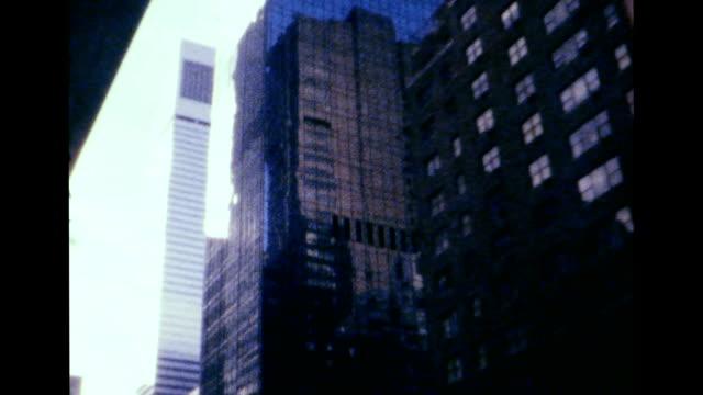New York City 1977
