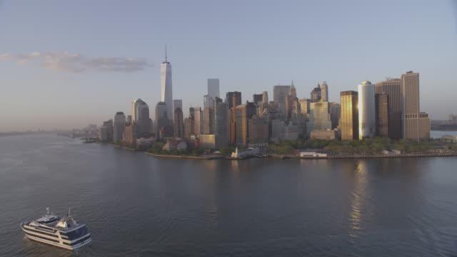 New York City Air_12