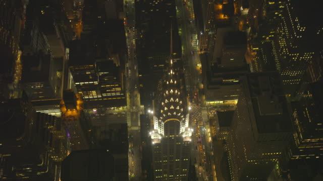New York City Air_147