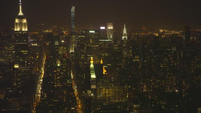 New York City Air_162