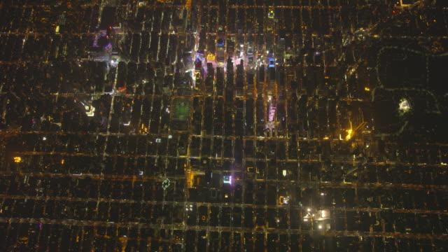 New York City Air_219