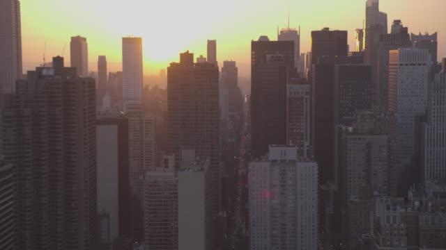 New York City Air_33