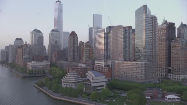New York City Air_44