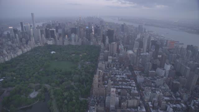 New York City Air_66