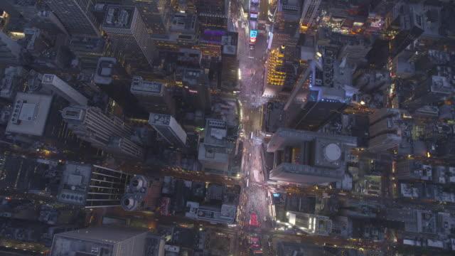 New York City Air_77