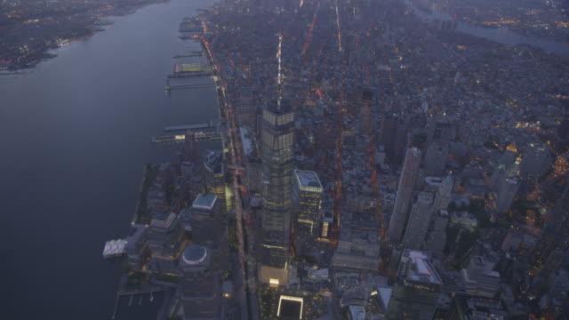 New York City Air_82