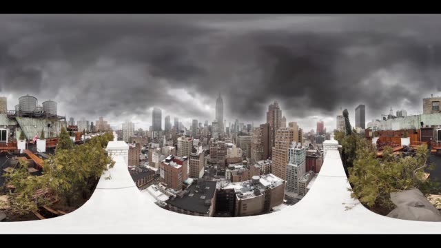 new york city. united states - 360 video stock videos & royalty-free footage