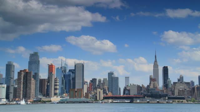 new york city - kürzer als 10 sekunden stock-videos und b-roll-filmmaterial