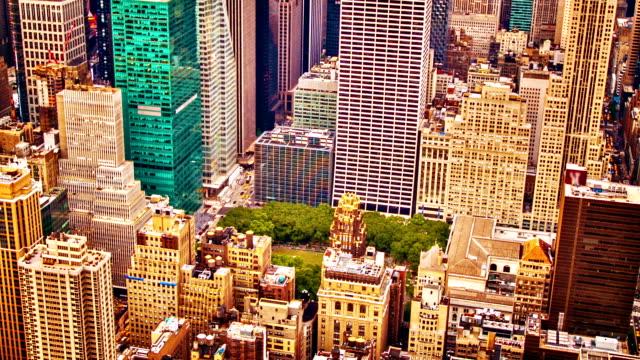 new york city - metropolitan museum of art new york city stock videos & royalty-free footage
