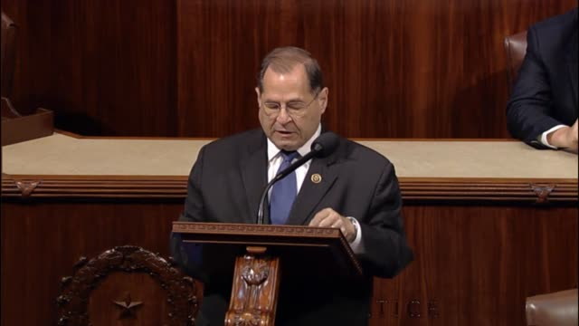 new york congressman jerrold nadler says the confederate battle flag represents a shameful part of southern american history says not to display on... - confederate flag stock videos & royalty-free footage