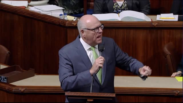 New York Congressman Joe Crowley says pictures if you visit Houston Galveston and parts of Texas and Louisiana hearken back to images of New England...