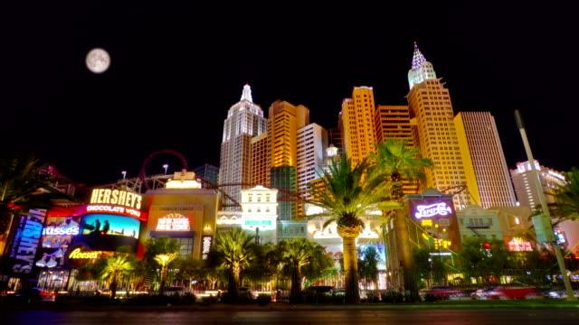 new york hotel - luxury hotel stock videos & royalty-free footage