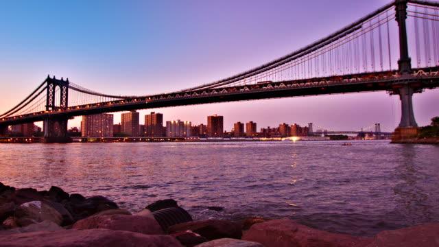 vídeos y material grabado en eventos de stock de nueva york - imagen virada