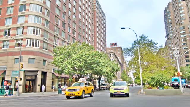 vídeos y material grabado en eventos de stock de nueva york. - empire state building