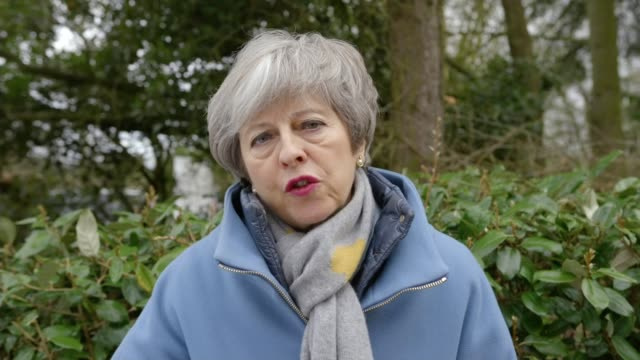 49 dead in mass shootings at two mosques in christchurch uk london theresa may's recorded message and jeremy corbyn laying wreath at new zealand... - soil stock videos & royalty-free footage